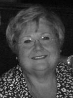 http://www.washington69.com/000/8/7/4/5478/obituary/Susan-L.-Adam-Drum-1969-Washington-High-School-Milwaukee-WI.jpg